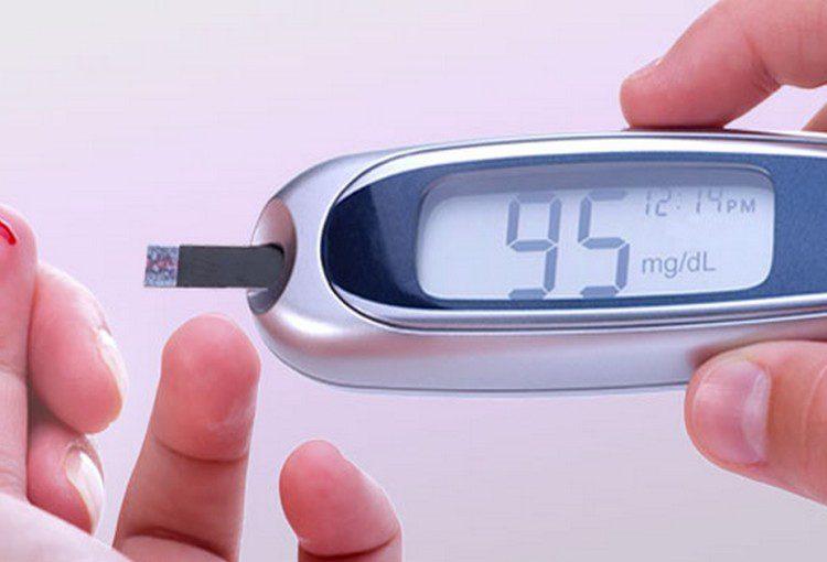 pcos_leczenie insulinooporności