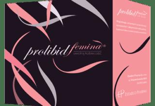 prolibid_c